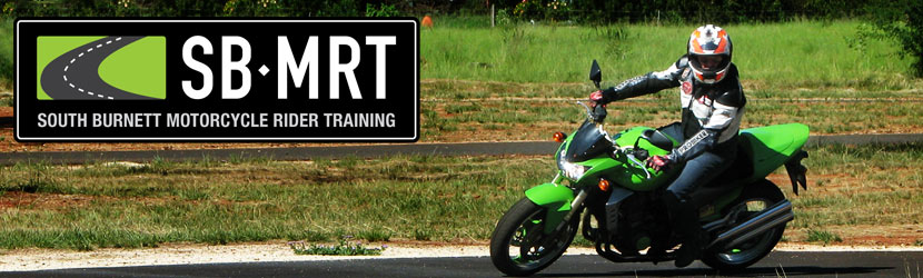 South Burnett Motorcycle Rider Training - Q-Ride